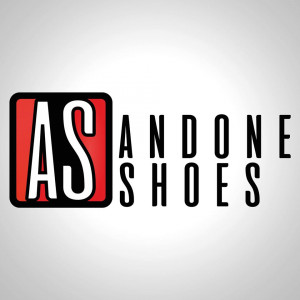 Andone Shoes