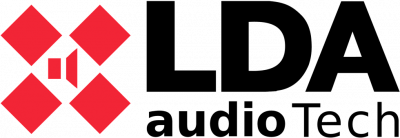 LDA Audio Tech