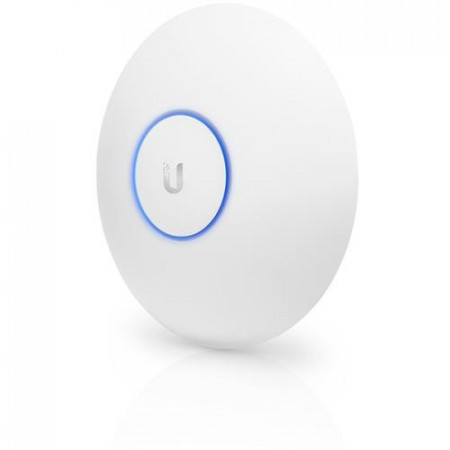 Slika Access Point Ubiquiti UniFi UAP-AC-LITE Wireless-AC, 2.4 GHz/5 GHz
