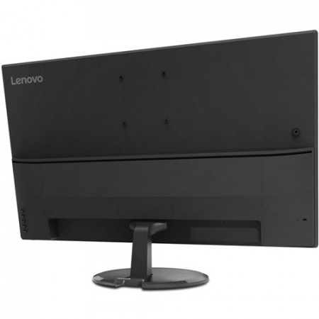 "Slika Monitor 31.5"" Lenovo C32q-20, IPS, QHD (2560 x1440), 4ms, DP, HDMI (cable included), black"