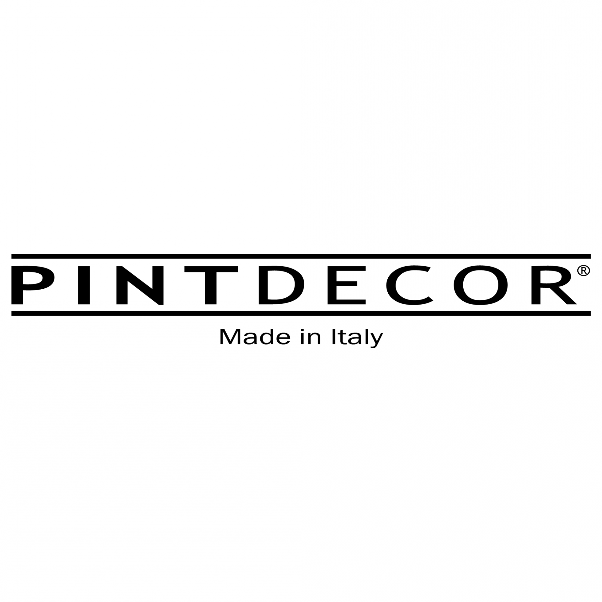 PINTDECOR graphicollection