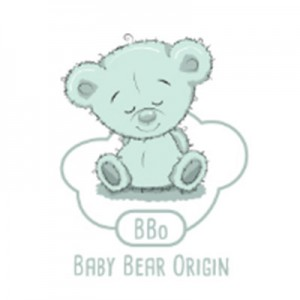 BBO Baby Bear Origin