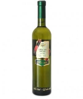 Vino Italijanski rizling