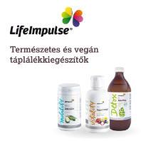 Life Impulse