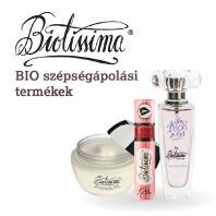Biotissima