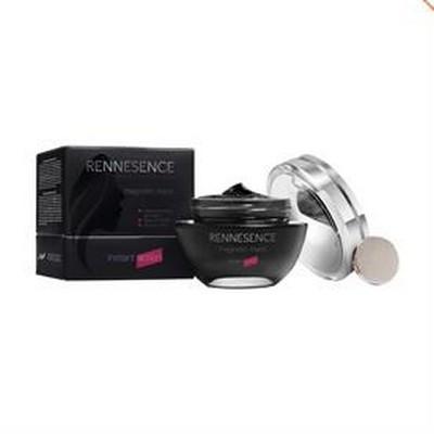 Rennesence Magnetic Mask Ránctalanító 50 ml Anti-akné , Bőrfiatalító , ragyogó és selymes bőr titka kép