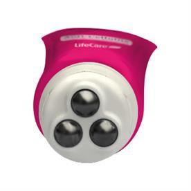 Narancsbőr elleni gél applikátorral 150ml Karnitinal, koffeinel, mentával és rozmarinal kép