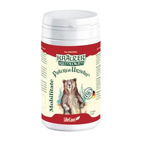 Medve Erő 30 kapszula -reumatikus fájdalom-enyhíti az artritisz