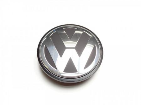 Capac Central Janta aliaj VW Touran Tiguan Touareg