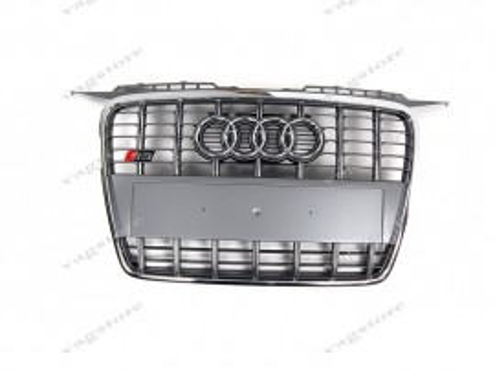 Grila Radiator / Bara Fata Audi S3