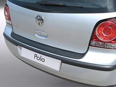 Protectie Bara Spate VW Polo 9N 9N3
