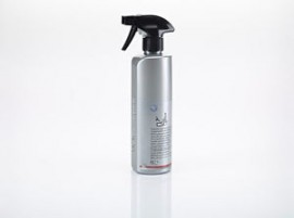 Carpet and Textil Cleaner VW 500ml - Intretinere textile