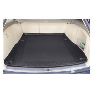 Covoras / Tavita Cauciuc protectie portbagaj VW Golf 5 V