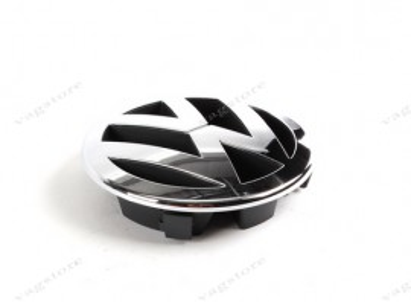 Emblema Centrala ORIGINALA VW GRILA RADIATOR VW PASSAT