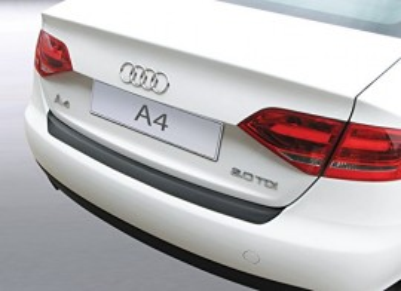 Protectie Bara Spate Audi A4 8K2