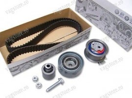 Kit distributie Original VW AUDI SKODA SEAT 2.0 TDI