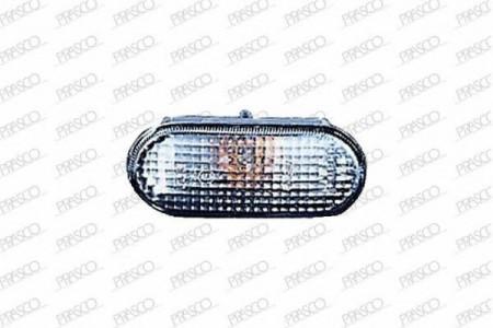 Lampa laterala VW Golf 4 IV Smoke