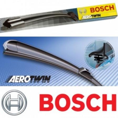 Set Stergatoare Bosch Aerotwin VW Touareg 7P 2010 - Prezent