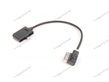 Cablu VW MDI pentru IPhone / IPod