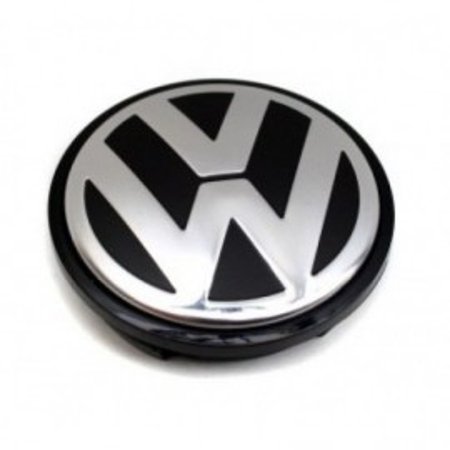 Capac Central Janta aliaj VW
