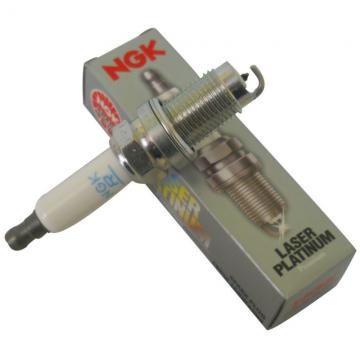Bujie NGK 5758 pentru motorizarile Benzina