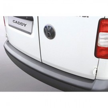 Protectie Bara Spate VW CADDY 2KN
