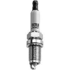 Bujie BERU Z347 pentru motorizarile Benzina