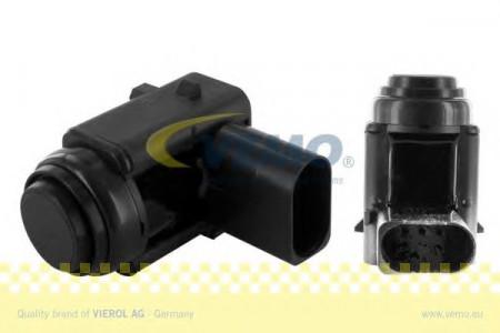 Senzor parcare VW Polo / Golf / Passat / Touran / Tiguan / Touareg