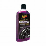 Gel protectie anvelope Meguiar's, 473ml, Endurance Tire Gel