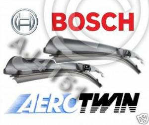 Set Stergatoare Audi A4 8K / 8W BOSCH