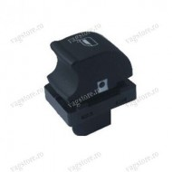 Buton geam electric passager Seat Exeo