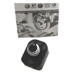 Comutator Oglinzi Electrice / incalzite /rabatabile electric Audi A4 / A5 / Q5