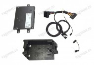 Kit Bluetooth Original VW 7P6035730K