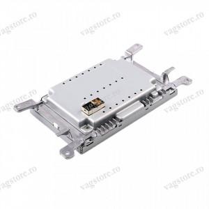 Display MMI AUDI A4 B8 A5 Q5 Q7 8T0919603G