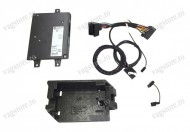 Kit Bluetooth Original VW 7P6035730F