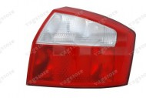 Lampa Stop Dreapta Audi A4 B6 8E2