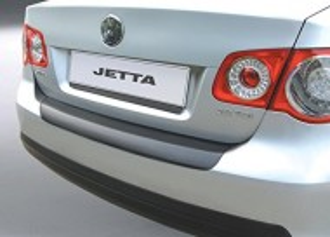 Protectie Bara Spate VW Jetta MK5