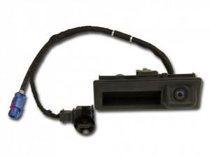 Camera Lowline Marsarier Originala VW 1T0827566B