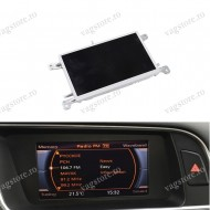 Display MMI AUDI A4 B8 A5 Q5 Q7 8T0919603G