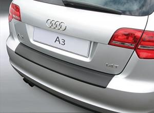 Protectie Bara Spate Audi A3