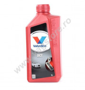 Ulei cutie viteze automata DSG Valvoline DCT