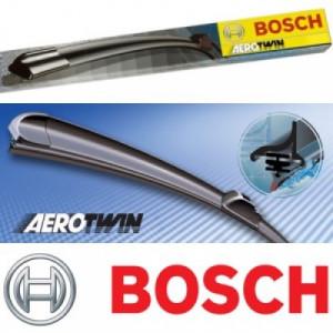 Stergatoare Bosch Aerotwin VW Passat B7 08.2011 - 2014