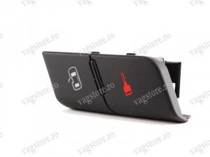 Buton blocare / deblocare usi OEM Audi A4 B6 / B7