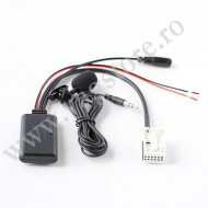 Modul handfree si audio streaming pentru player Original VW