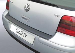 Protectie Bara Spate VW Golf 4 MK4