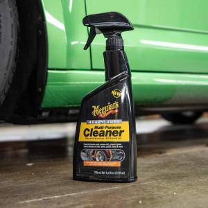 Degresant Meguiars Heavy Duty Multi Purpose Cleaner 710 ml