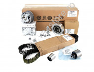 Kit distributie Original VW AUDI 1.6 TDI 2.0 TDI