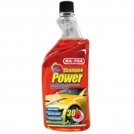 MA-FRA SHAMPOO POWER - Sampon Auto Concentrat