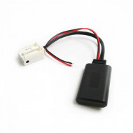 Modul bluetooth audio streaming pentru VW Skoda Seat