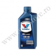 Valvoline All Climate 5w40 C3 1L 505.01
